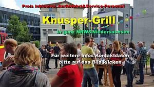 Partyzelt Mieten Berlin : verkaufsstand mieten nrw marktstand mieten und vermieten auf miet marktstandverleih ~ Buech-reservation.com Haus und Dekorationen