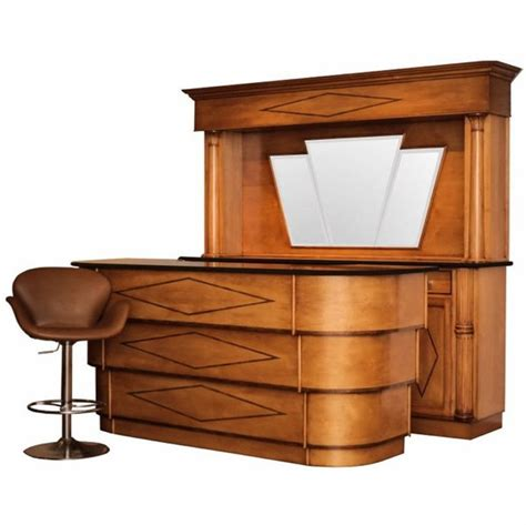 best 25 deco bar ideas on deco hotel deco desk and front desk