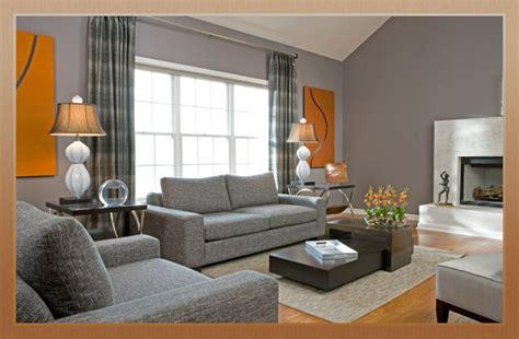 choose  longer lasting color scheme  maintain