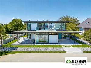Huf Haus Erfahrungen : scanhaus musterhaus mannheim hausnummer 25 ~ Watch28wear.com Haus und Dekorationen
