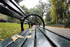 Central Park Auto Béziers : new york city 39 s best free landmarks and attractions ~ Gottalentnigeria.com Avis de Voitures