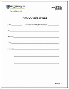 free fax template free cover fax sheet for microsoft With microsoft fax templates free download