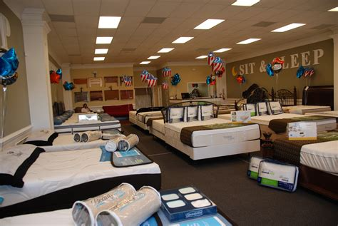 Bed Mattress Stores by All Locations Mattress