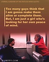 6. 15 Eternal Sunshine Of The Spotless Mind Quotes Which ...