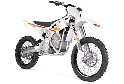 electric motocross bikes alta debuts its most powerful electric motorcycle with the