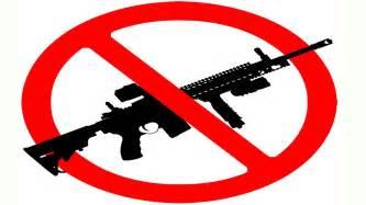 SCOTUS refuses to take up opposition to assault gun ban