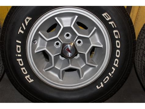 trans  honeycomb wheels