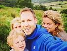 Kim Clijsters bio, age, husband, children, and net worth ...