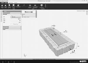 Kubikmeter Beton Berechnen : bemessungssoftware d bel befestigungen einfach berechnen abz ~ Themetempest.com Abrechnung