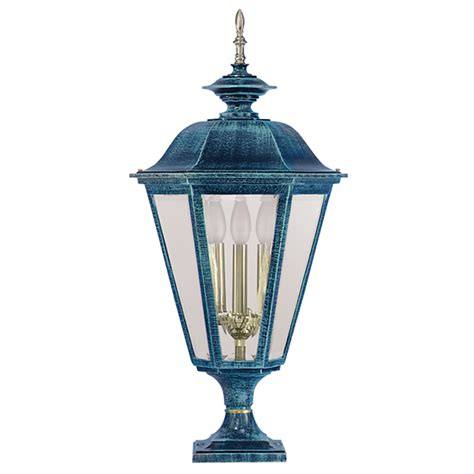 heritage sternberg lighting