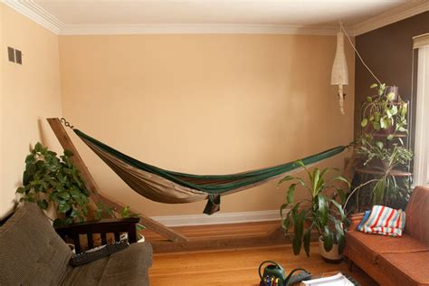 Hammock Stand Indoor by Hammock Stand Indoor Outdoor