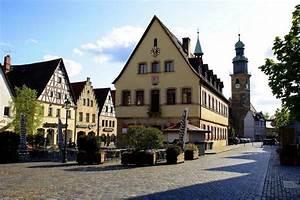 Möbel Lauf An Der Pegnitz : panoramio photo of altes rathaus marktplatz lauf an der pegnitz ~ Markanthonyermac.com Haus und Dekorationen