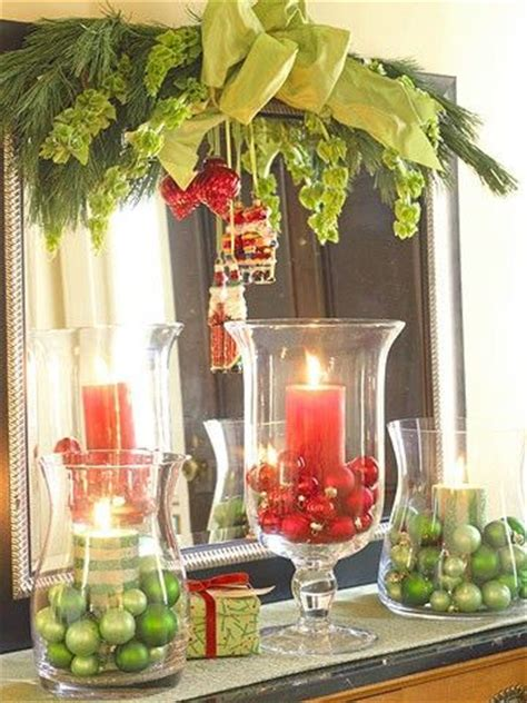 christmas decor christmas decorating ideas pinterest