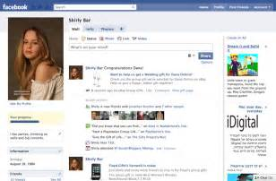 Facebook-Related Terms that warped English • Désiré Roberts