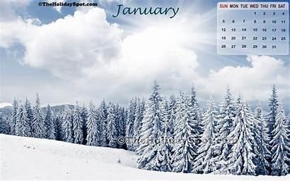 January Wallpapers Windows Widescreen Screensavers Desktop Backgrounds