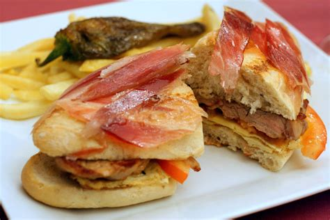 cuisine gastro seville gastro guide discover where to eat in seville spain