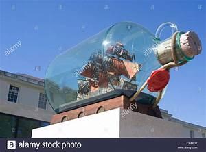 Ships In Bottles Stock Photos Ships In Bottles Stock