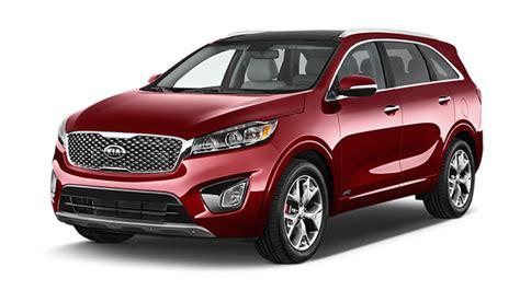 kia sorento leasing 2019 kia sorento suv lease offers car lease clo
