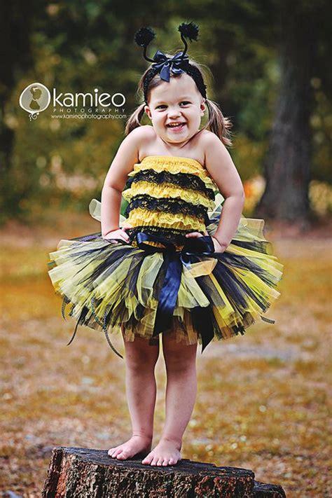 great diy kids halloween costumes ideas