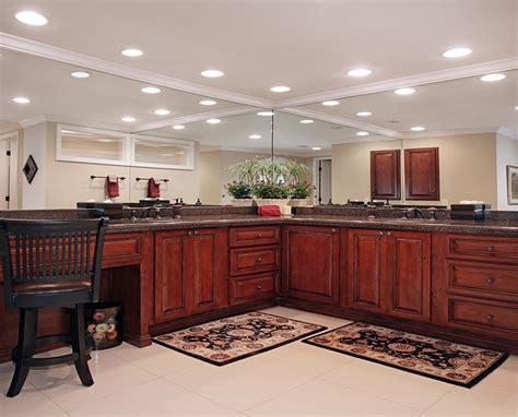 plafond de cuisine design amenagement chambre ado
