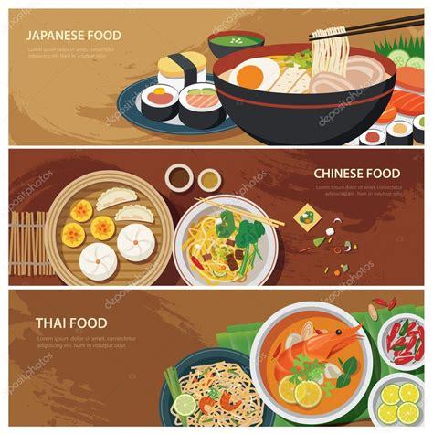 web cuisine food web food japanese food
