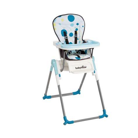 chaise haute slim babymoov babymoov chaise haute slim bleue bleu turquoise achat