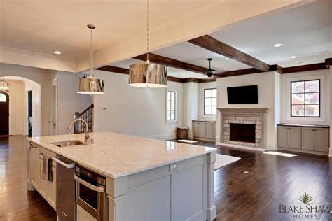 French Manor in Brookhaven   Blake Shaw Homes   Atlanta