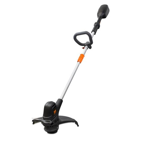 depot weedeaters eater gas edger gas eater edger Home