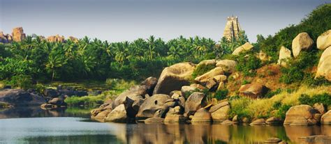 Kerala Houseboat Vacation by South India Tour Houseboat Vacations In Kerala
