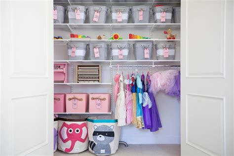 Kids Room For Girls Decorating Ideas Kids Transitional