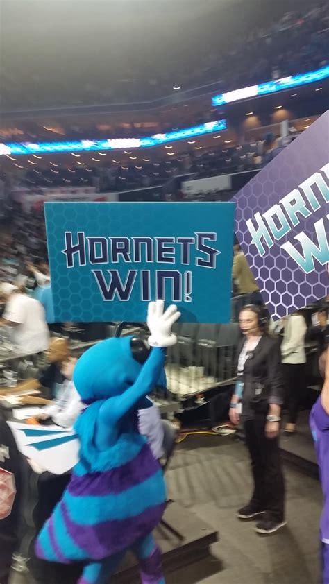 charlotte hornets fan shop hours charlotte hornets
