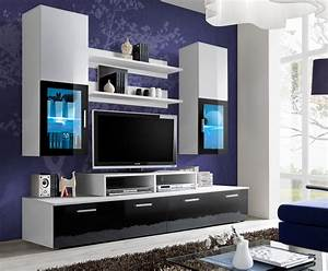 Tv furniture design hall home combo