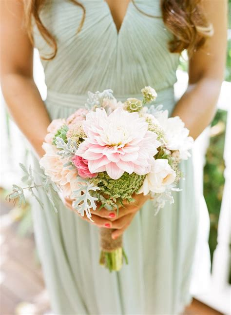 Best 25 Mint Green Bridesmaids Ideas On Pinterest Green