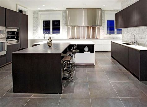 large floor tiles kitchen startling kitchen flooring modern ideas y idea tile 6788