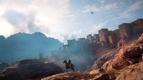 4k Wallpapers For Pc by 4k Assassins Creed Origins The Ones Dlc Xbox
