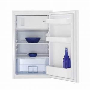 Frigo Gris Pas Cher : frigo bar 135 litres beko tse1351 pas cher ~ Dailycaller-alerts.com Idées de Décoration