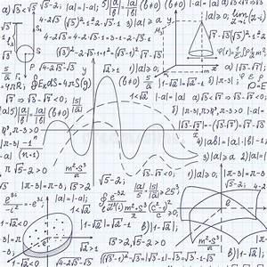 Verhältnis Berechnen 3 Zahlen : nahtloses muster des p dagogischen vektors mathe mit formeln berechnungen gleichungen pl nen ~ Themetempest.com Abrechnung