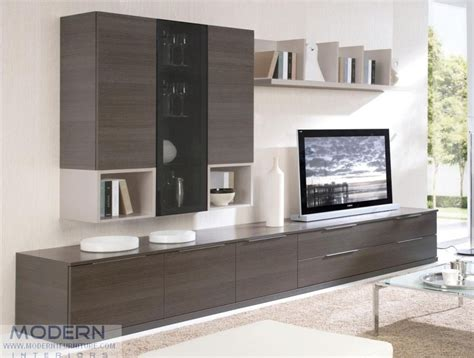 modern spain wall unit furnitures mobilier de salon meuble salon meuble tv