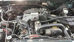Purchase Used 1993 Ford F