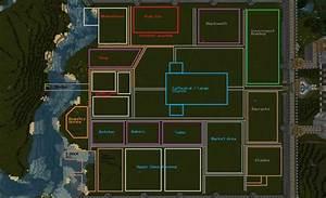 minecraft-medieval-town-layout-qph0szib.jpg (1800×1100 ...