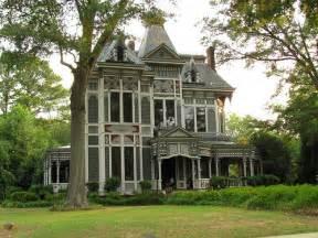 Antibellum Homes Pictures by Antebellum House Newnan Ga Flickr Photo