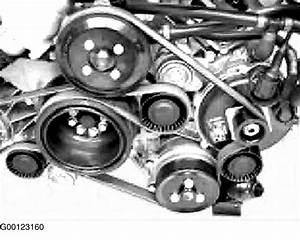 2002 Bmw 525i Engine Diagram