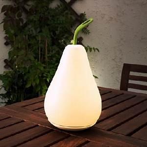 Lampe Solaire Terrasse : luminaire ext rieur solaire ikea ~ Edinachiropracticcenter.com Idées de Décoration