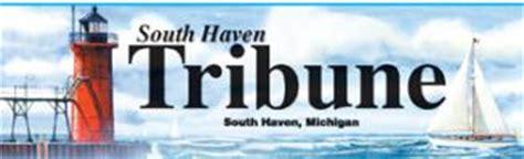 Catamaran Insurance Pharmacy Help Desk by South Tribune Schools Education11 7 17sh Students