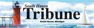 south haven tribune schools education528 With kitchen colors with white cabinets with illinois license plate sticker renewal