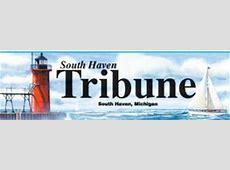 South Haven Tribune Schools, Education528