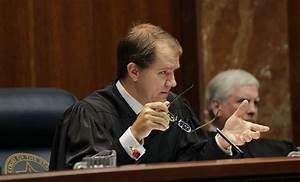 Don Willett, Texas - Donald Trump's 11 possible Supreme ...