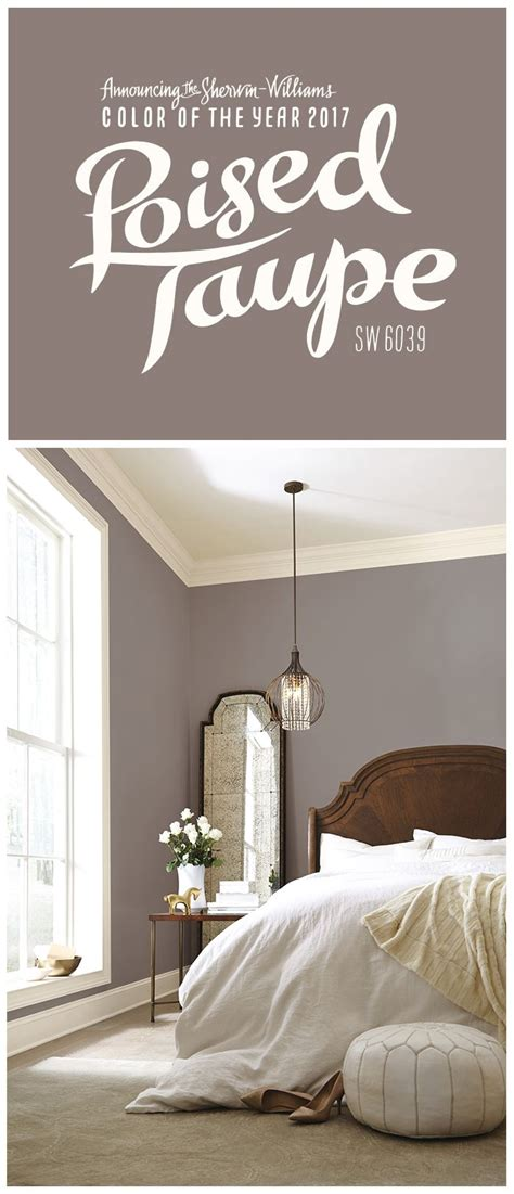 the 25 best guest bedroom colors ideas on