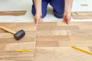 Laminate   Colorado Pro Flooring Brokers Denver