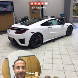 Acura Mile High by Car Dealers In Denver Yelp